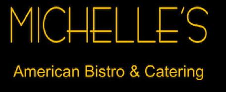 Michelle's Cafe & American Bistro